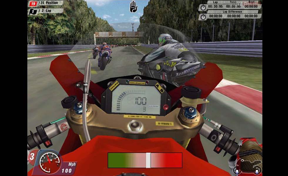 superbike-2001-1