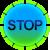 wormax_stop1