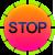 wormax_stop4