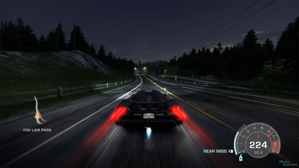 nfs-hot-pursuit-2010-1