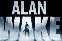 Alan Wake / Análisis (XBOX 360 – 2010)