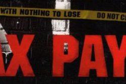 Max Payne / Análisis (PC – 2001)