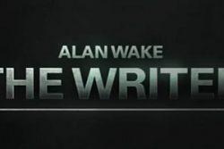 Alan Wake: El Escritor DLC / Análisis (XBOX 360 – 2010)