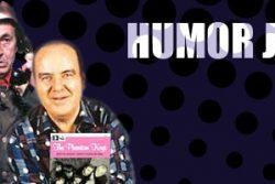 Humor Jarcor – Se cuelan en la cola para pagar