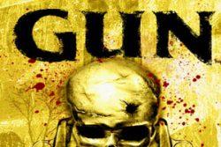 GUN / Análisis (PC – 2005)