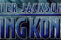 Peter Jackson's King Kong / Análisis (XBOX 360 – 2005)