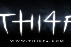 Noticias: Filtración de un posible trailer de Thief 4