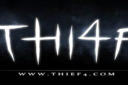 Noticias: Filtración de un posible trailer de Thief 4