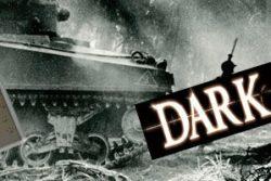 Diario de guerra: Dark Souls