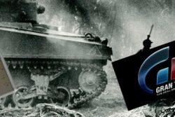 Diario de Guerra: Gran Turismo 5