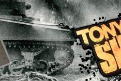 Diario de guerra: Tony Hawk SHRED