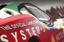 Ferrari Challenge: Trofeo Pirelli / Análisis (Wii – 2009)