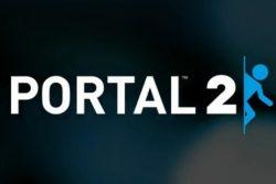Portal 2 / Análisis (PC, XBOX 360, PS3 – 2011)