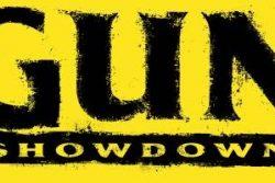 Gun: Showdown / Análisis (PSP – 2006)