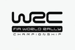 World Rally Championship / Análisis (PSP – 2005)