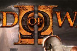 God of War 2 / Análisis (PS2 – 2007)