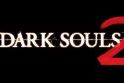 Anunciado Dark Souls 2