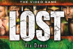 Lost: Via Domus / Análisis (Xbox 360, PS3, PC – 2008)