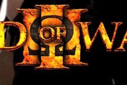 God of War 3 / Análisis (PS3 – 2010)