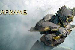 WarFrame y su nuevo trailer mostrando efectos PhysX