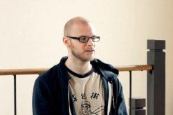 Creador de Super Meat Boy: El DRM causa más pérdidas que la propia piratería