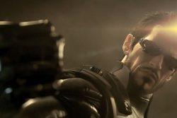 Opinión: Deus Ex: Human Revolution