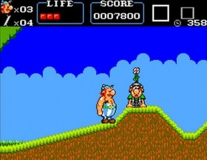 asterix-master-system-003