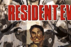 Resident Evil Director's Cut / Análisis (PlayStation, Saturn, PC – 1996)