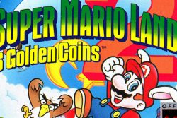 Super Mario Land 2 / Análisis (Game Boy – 1992)