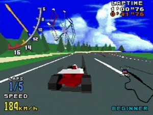 virtua_racing_image_rQ1jyNCz14SCtrN