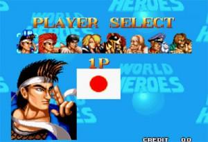 world-heroes-1-3