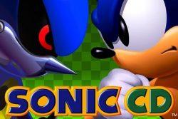 Sonic CD / Análisis (Mega Drive [MEGA CD] – 1993)