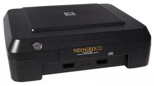 800px-NEO-GEOCD