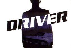 Driver / Análisis (PlayStation – 1998)