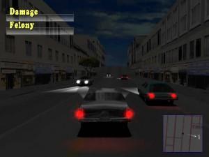 PSX_Driver_04