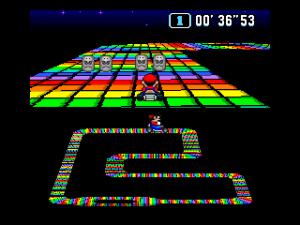 SuperMarioKart-Rainbow-Road-SNES-Nintendo
