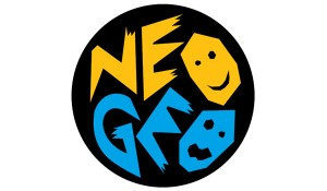 familia-neo-geo_1_923280