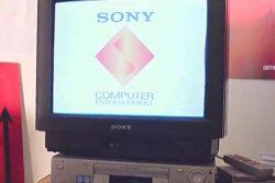 PlayStation a través de las generaciones