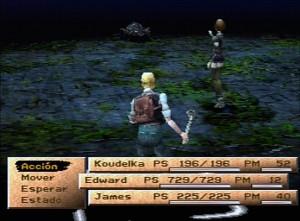koudelka-battle