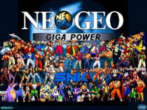 neo-geo-emulator__36709_zoom