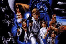 Super Star Wars / Análisis (SNES – 1992)