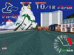 061111_ridge-racer-01