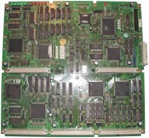 320px-Model2_cpu