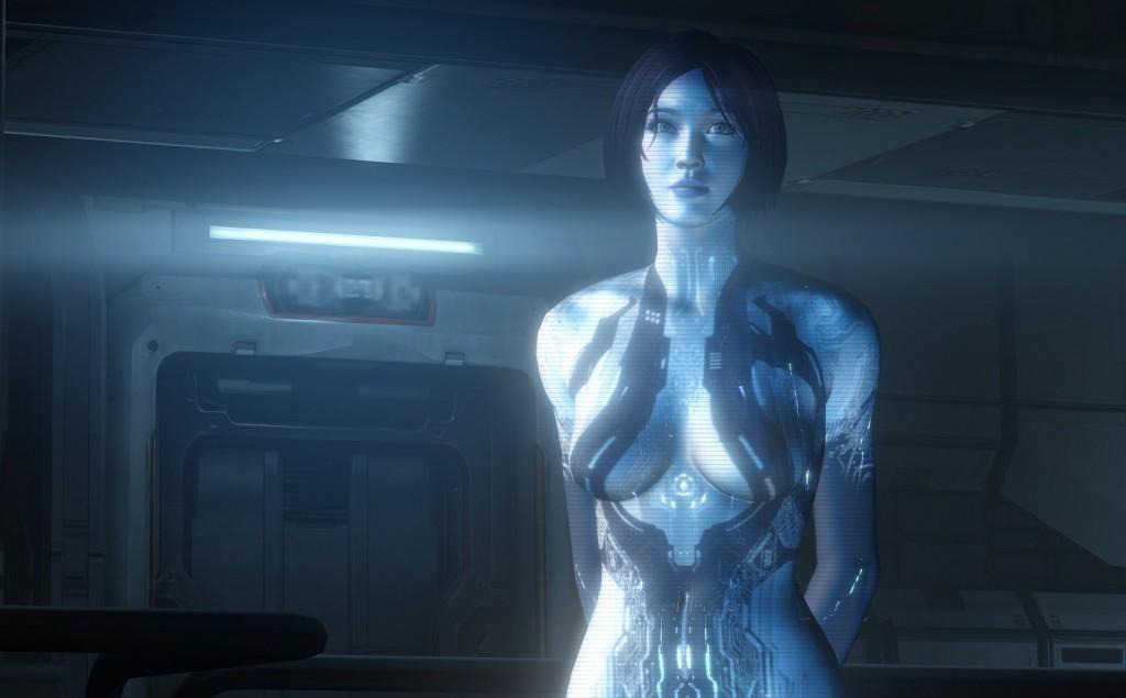 Cortana-Halo-4_ldpw2a-1024x635