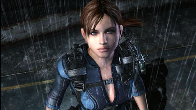 Jill-Valentine-Resident-Evil_nygodk