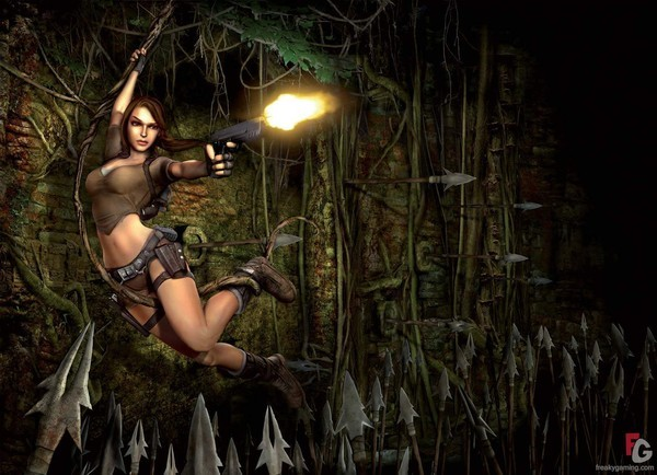 Lara-Croft-Tomb-Raider_avftsx