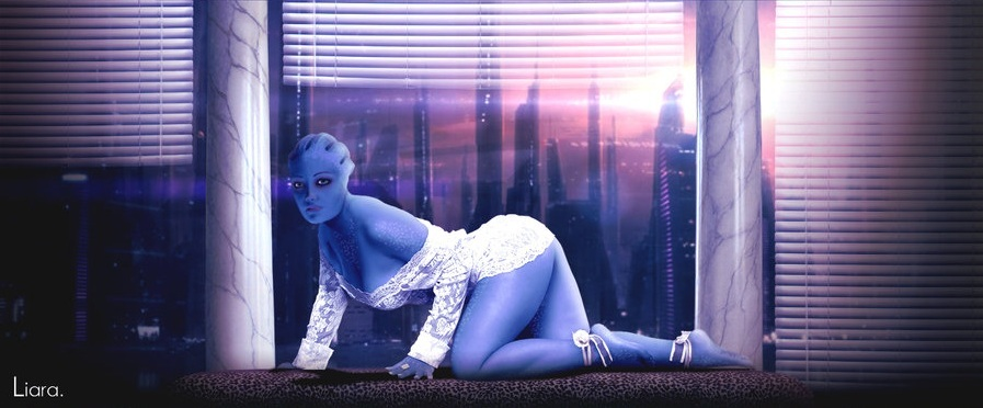 Liara-Tsoni-Mass-Effect_vbhrn5
