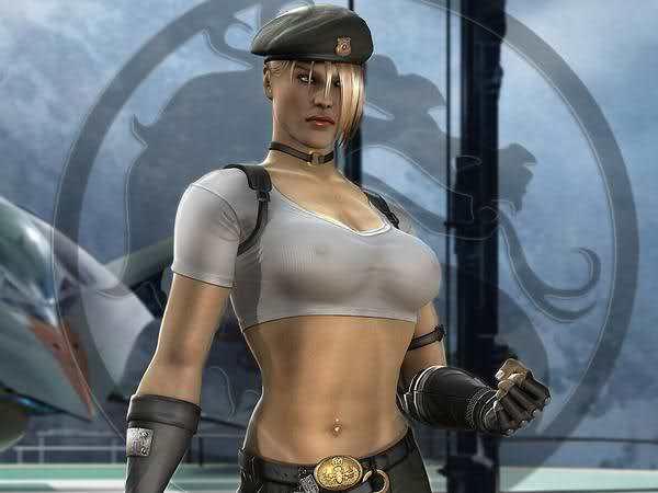 Sonya-Blade-Mortal-Kombat_a8ukj8