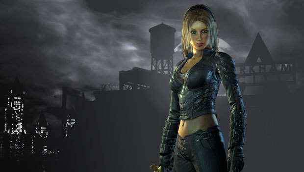 Talia-Al-Ghul-Batman_m1lo3b