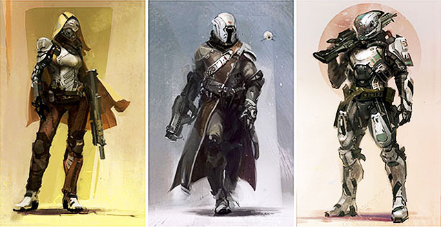 destiny-personajes-teamplayers